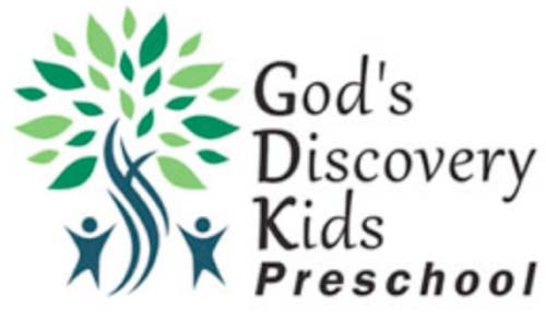 God's Discovery Kids GDK Preschool
